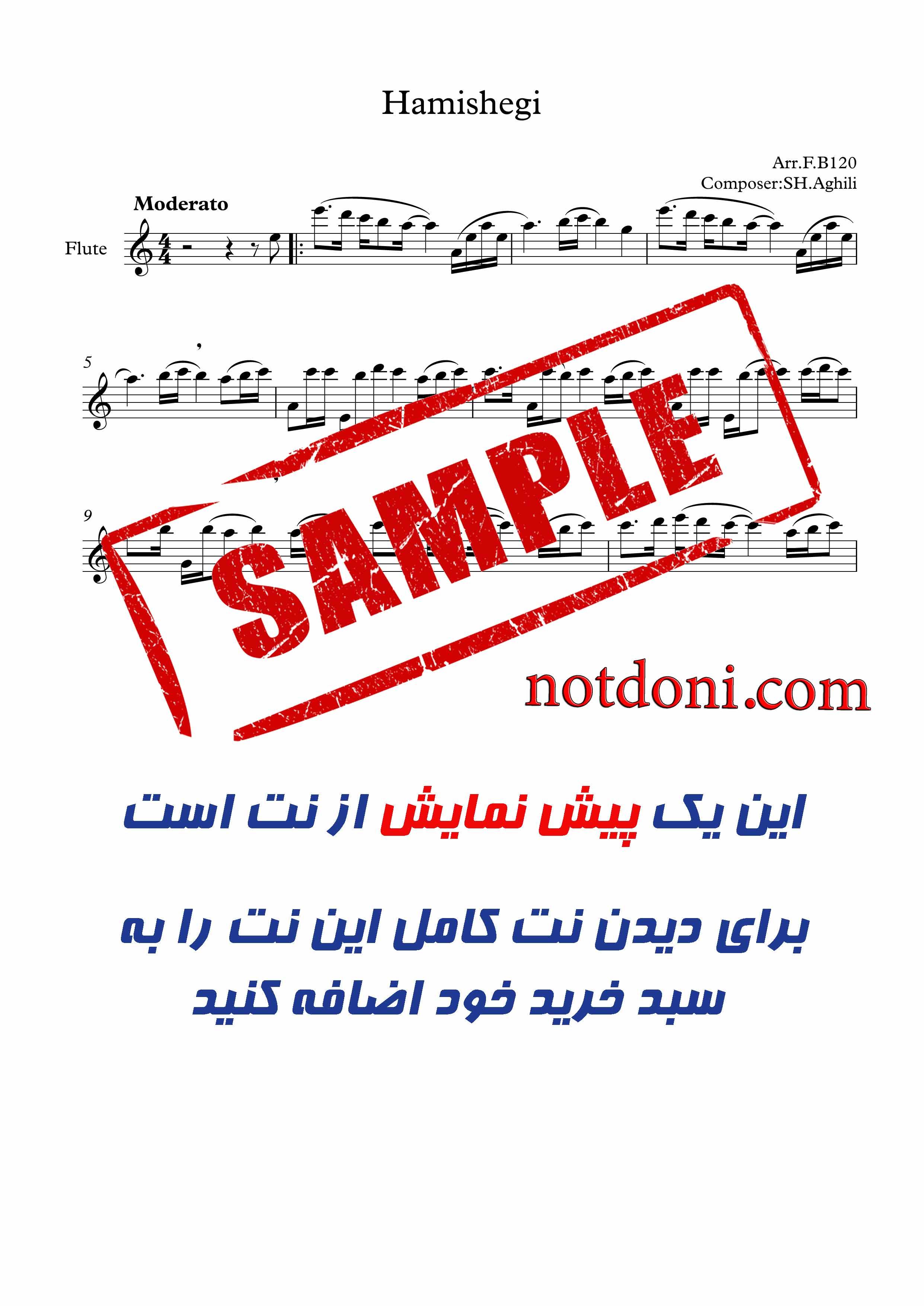 f41aeec9-302a-4f74-86ed-8f8bf3eb0ca6_دموی-نت-آهنگ-همیشگی-فلوت.jpg