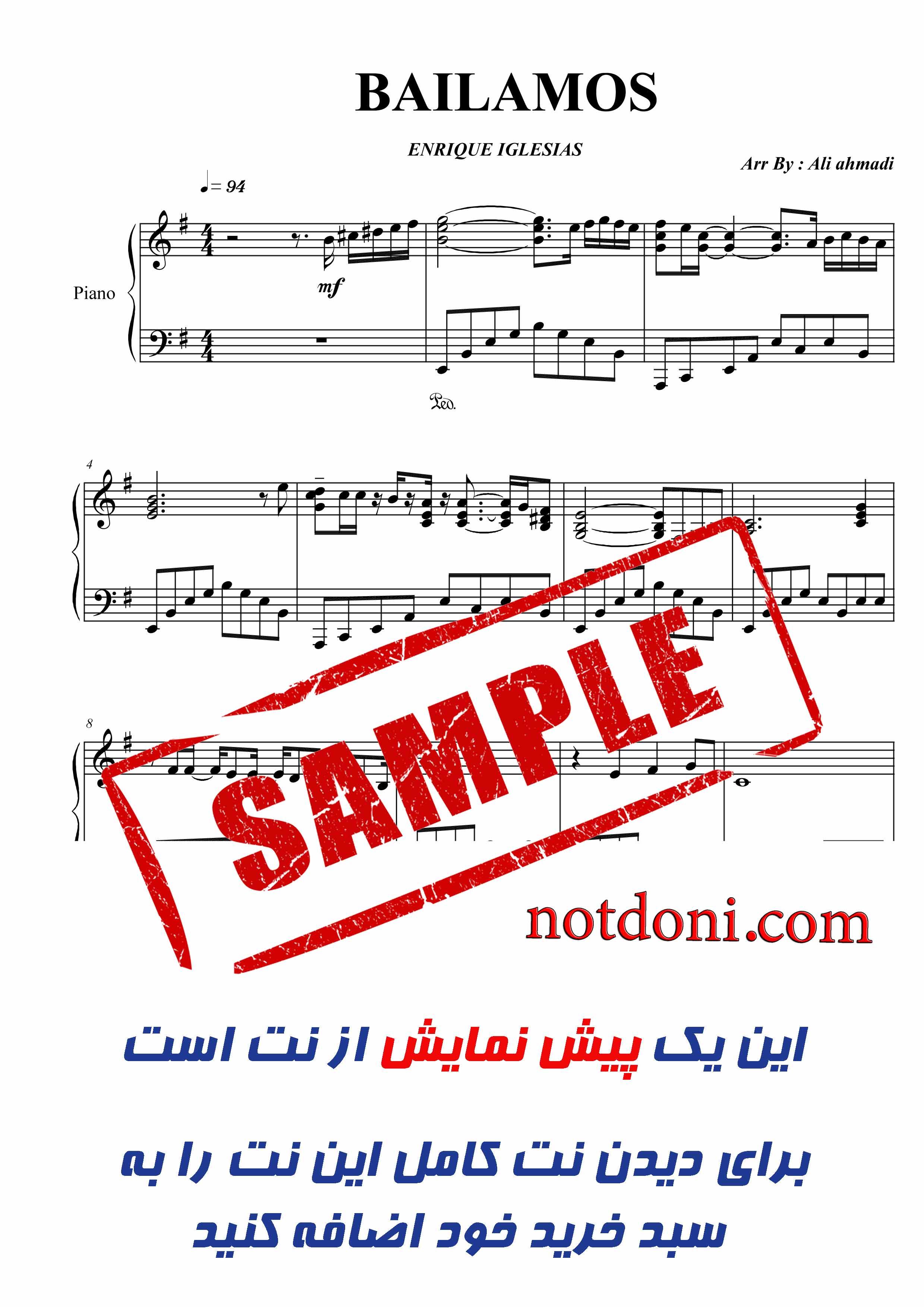 bda13a01-4aa9-49ff-925f-57f220cfa021_ddemo.jpg